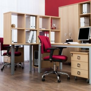 parquet offices 2 (1)