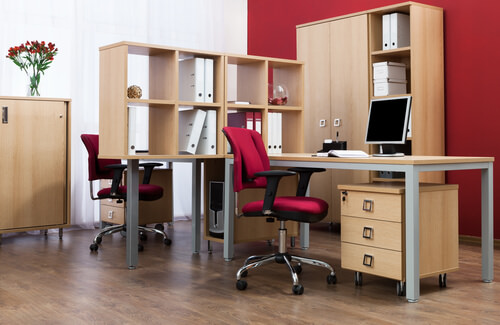 parquet offices 2
