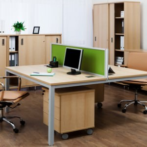 parquet offices